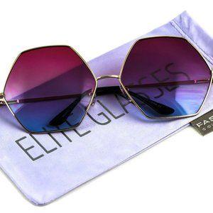 Elite Glasses
